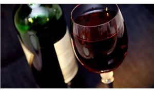 Şarap fiyatları 2020 | Güncel