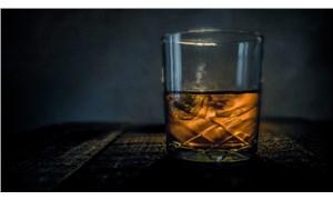 Viski fiyatları 2020 | Güncel