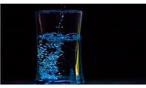 Votka fiyatları 2020 | Güncel