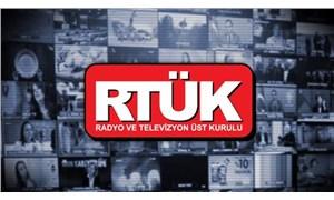 Yandaş kanallara 2019'da ceza yok
