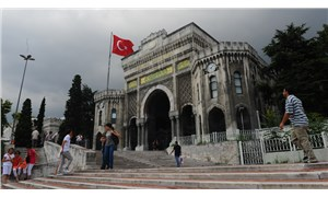 CHP 'öğrenci affı' teklifini Meclis'e sundu
