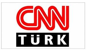 CNN Türk'ün ekran yüzü İsmail Umut Arabacı böyle veda etti