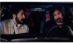 Erdal Beşikçioğlu'ndan Behzat Ç. açıklaması