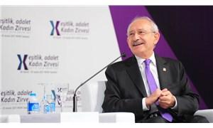 Kılıçdaroğlu'ndan yeni yıl mesajı: 2020'de 'Her şey çok daha güzel olacak'