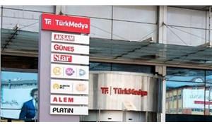 Yandaş Star ve Güneş gazeteleri son baskılarını yaptı