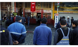 Muğla'da bir işçi çalıştığı tamirhanede ölü bulundu