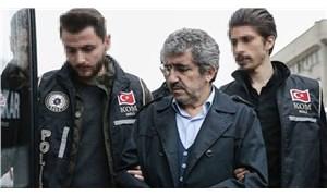 Ali Demir hakkında 18 yıl hapis istemi: ÖSYM soruları 'Sır Cihazı' ile çalınmış