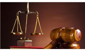 Avukatlık ücret tarifesi belirlendi