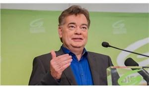 Avusturya'da ilk kez bir sol parti koalisyon ortağı oldu