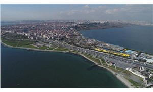 'Kanal İstanbul' referanduma konu edilemez: Hiçbir şekilde yapılmamalı