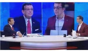 """""""Kapanan yandaş Güneş'in GYY'si Turgay Güler'in akıbeti belli oldu"""" iddiası"""