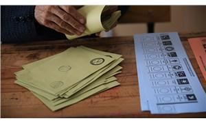 MAK'tan seçim anketi: Başkanlık sistemine destek dipte