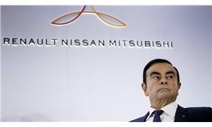 Nissan'ın eski CEO'su kaçtı, İstanbul'da 7 kişi gözaltına alındı