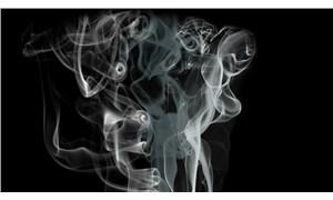 Sigara içenler, bıraksa bile sigara içmeyenlere kıyasla daha fazla ağrı hissediyor