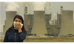 Skandal iddia: Kapatılan termik santralin zararını devlet mi karşılayacak?