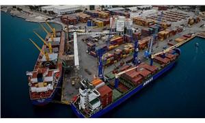 2019 ihracat rakamları belli oldu