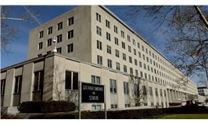 ABD'den Irak'taki vatandaşlarına çağrı: Derhal terk edin