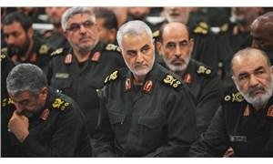ABD saldırısında öldürülen İranlı Komutan Kasım Süleymani kimdir?