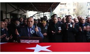 """""""Asker cenazesinde temsil tartışması"""" haberi üzerine açıklama ve özür"""