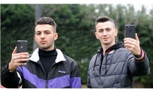 Apple'ın hatasını bulan Bursalı gençler ödülü beğenmedi: Yeni teklif bekliyorlar