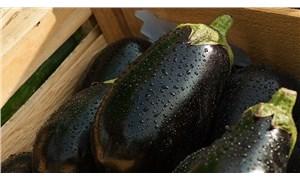 Aralık ayının zam şampiyonu patlıcan