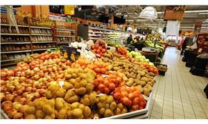 Ekonomistler Aralık ayı enflasyon rakamlarını değerlendirdi