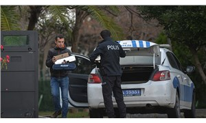 Eski Nissan CEO'sunun kaçmasına yardım eden 5 şüpheli tutuklandı