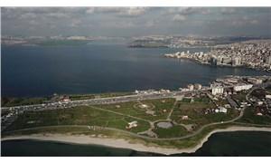 Mahkemeden Kanal İstanbul kararı