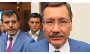 Melih Gökçek'ten 'rant' iddialarına ilişkin açıklama