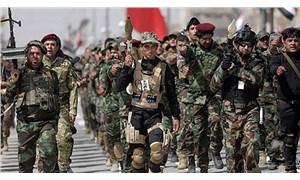 Mukteda el Sadr, Mehdi Ordusu'nu yeniden kuruyor