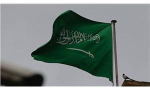 Suudi Arabistan Süleymani'nin öldürülmesi sonrası sağduyu çağrısı yaptı