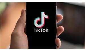 TikTok, ilk defa şeffaflık raporu yayınladı