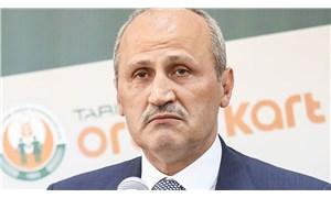 Ulaştırma Bakanı'ndan Kanal İstanbul açıklaması