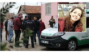 Diş hekimi Betül Karaayvaz, yılbaşı gecesi yaşamını yitirmişti: Yeni detaylar ortaya çıktı