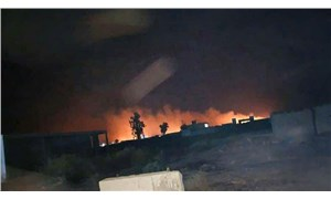 Bağdat'ta konvoya saldırı: 6 ölü