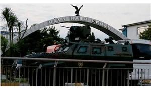 'Hava Harp Okulu öğrencileri değil komutanları yargılanmalı'