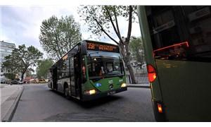 İstanbul'da 49 yeni otobüs hattı hizmete girdi