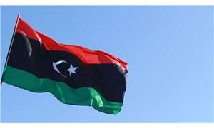 Libya Temsilciler Meclisi, Türkiye'yle ilişkilerin koparılması yönünde karar aldı