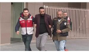 Randevusuz muayene talebinde bulunduğu doktorun burnunu kıran şüpheli tutuklandı