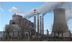 Kapatılan santrallara milyarlık teşvik