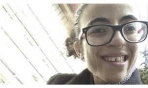 Sibel Ünli'nin intiharı sosyal medyada en çok konuşulan konu oldu