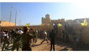 Uluslararası ilişkiler uzmanları ABD-İran krizini değerlendirdi: Savaş çıkmaz, hesaplaşma sürer