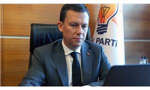 AKP Genel Sekreteri, Mansur Yavaş'ı eleştireyim derken alay konusu oldu