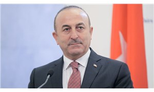 Çavuşoğlu: Cezayir ile Libya krizinde iş birliği yapacağız