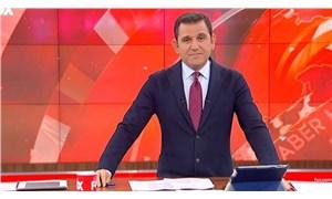 Fatih Portakal'ın sözleri AKP'li trolleri ayağa kaldırdı!