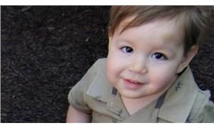 IKEA, dolabın altında kalarak ölen çocuğun ailesine 46 milyon dolar tazminat ödeyecek