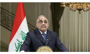 Irak Başbakanı: ABD ordusundan çekilmeye dair mektup aldık