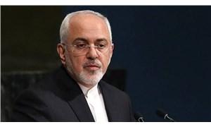 İran Dışişleri Bakanı Zarif: ABD Ortadoğu'da durumu kendisi için olabilecek en kötü hale getirdi