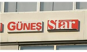 Kapanan yandaş Star ve Güneş'in 203 bin okuru gazete almaya küstü