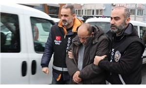 12 yıllık faili meçhul cinayetin şüphelileri serbest bırakıldı